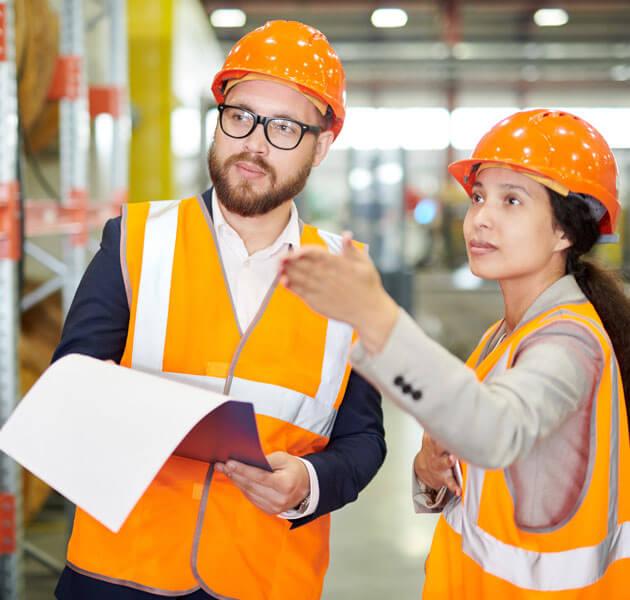 Besoin d'améliorer la qualité de vie au travail de vos salariés ?